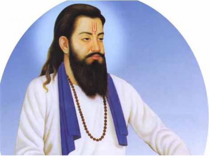 guru poornima 2020 rashi mantra | गुरु पूर्णिमा 2020 : अपनी राशि के अनुसार इन मंत्रों से करें गुरु की आराधना, पूरी होगी हर मनोकामना