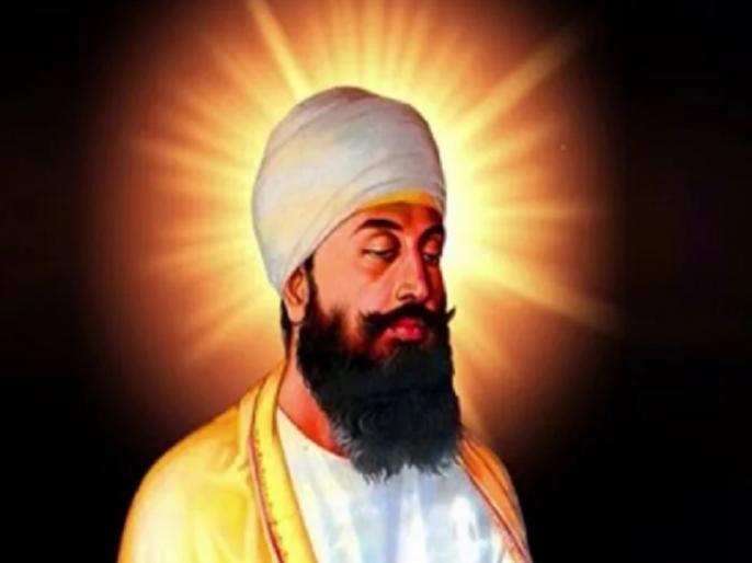 Narendra Kaur Chhabra's blog: Guru Tegh Bahadur taught lesson of life values | नरेंद्र कौर छाबड़ा का ब्लॉग: जीवन मूल्यों का पाठ पढ़ाया गुरु तेग बहादुर जी ने