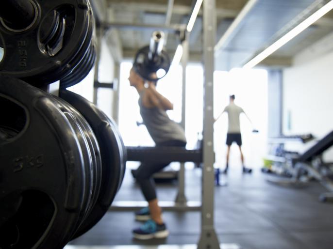 Ministry of Health and Family Welfare issues guidelines on preventive measures to contain the spread of COVID-19 in Yoga institutes and gymnasiums   5 अगस्त से खुलेंगे जिम और योगा सेंटर, स्वास्थ्य मंत्रालय ने जारी की गाइडलाइन, जानें किन-किन नियमों का करना होगा पालन