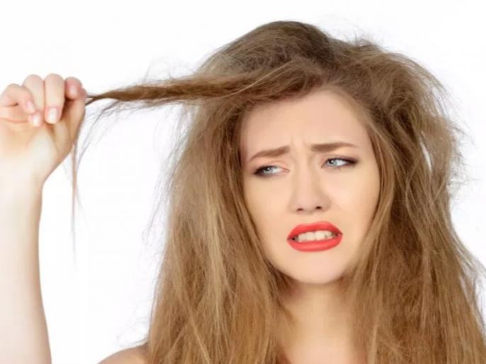 Side effects of air conditioner on skin and hair, how to prevent skin, hair from AC | दिनभर ए.सी. में बैठने से त्वचा को होते हैं ऐसे नुकसान, जानें और करें बचाव