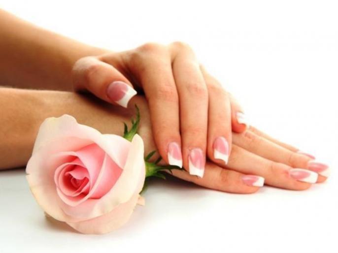 How to get stronger and longer nails in 5 easy steps in hindi | इन 5 आसान स्टेप्स में पाएं लंबे और खूबसूरत नाखून