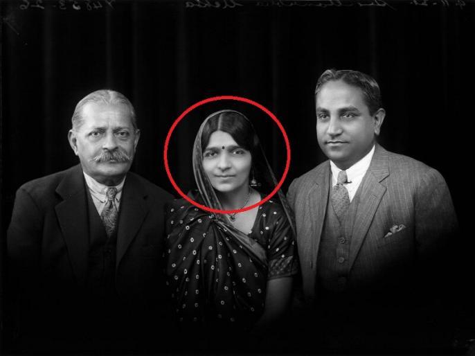 united nations remembered indian woman hansa mehta contribution | संयुक्त राष्ट्र महासचिव ने हंसा मेहता के योगदान को किया याद, कहा- उनके बिना मानवधिकारों की बात संभव नहीं