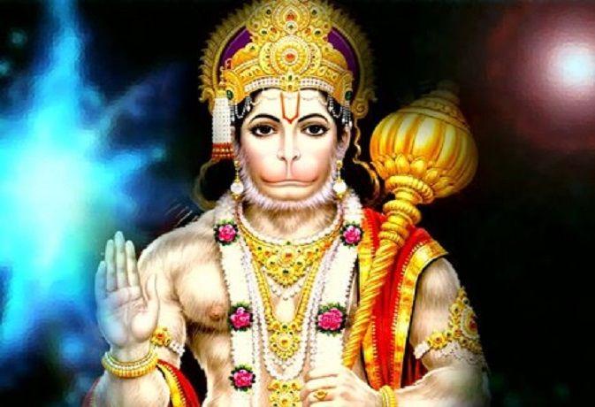 Hanuman Jayanti special dos and don't, Hanuman Jayanti worship process, how to worship lord hanuman | Hanuman Jayanti: हनुमान जी की पूजा के समय भूलकर भी न करें ये 4 गलतियां, वरना अंजाम होगा बुरा