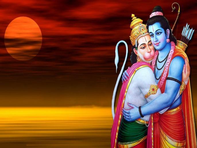 Hanuman Jayanti special hanuman mantra, 108 naam list, Hanuman chalisa, hanuman paath | Hanuman Jayanti: हनुमान जी के 108 नाम, बना देंगे सभी बिगड़े काम, इस तरह करें जाप
