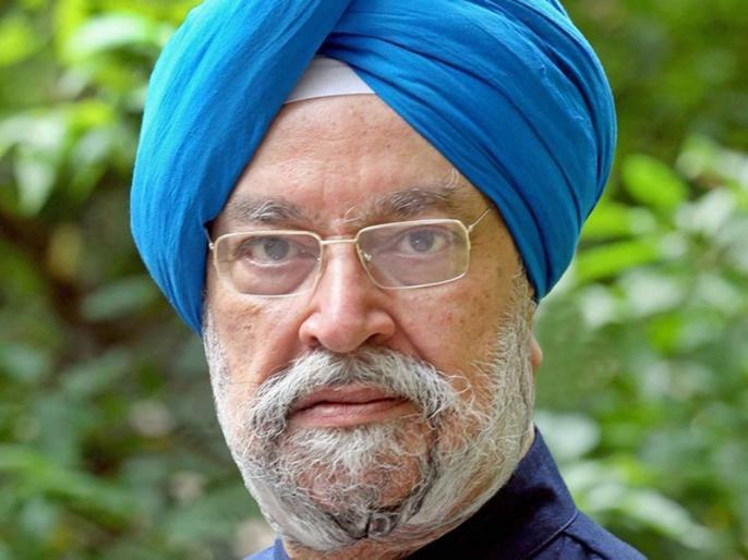Delhi Election: AAP MLA Jitendra Singh Tomar in trouble, BJP complains, nomination should be canceled   दिल्ली चुनावःमुश्किल में आप विधायकजितेंद्र सिंह तोमर, चुनाव आयोग के पास भाजपा, नामांकन रद्द किया जाए