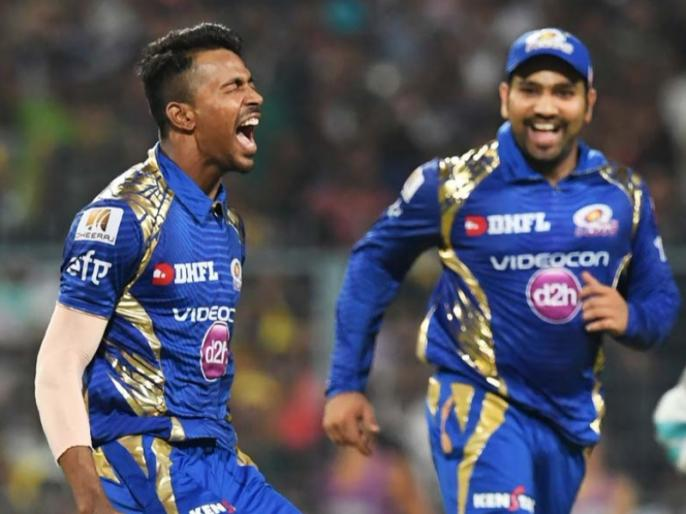 Will suspended Hardik Pandya, KL Rahul miss IPL 2019, inquiry committee judgement to decide future | हार्दिक पंड्या, केएल राहुल पर मंडराया IPL 2019 से भी बाहर होने का 'खतरा', ये है वजह