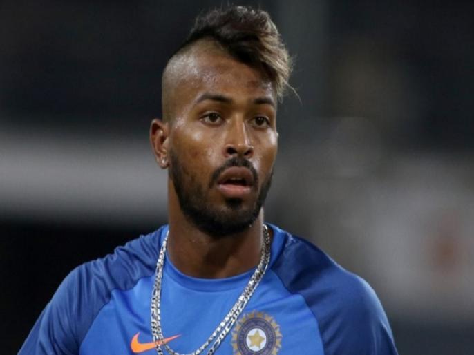 Ind vs Aus: Hardik Pandya, KL Rahul dropped from first ODI after their comments in koffee with karan | IND vs AUS: हार्दिक पंड्या, केएल राहुल पर गिरी विवाद की गाज, पहले वनडे से हुए बाहर-रिपोर्ट्स