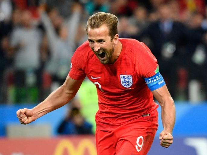 Harry Kane wins FIFA World Cup 2018 Golden Boot Award, See World Cup Golden Boot Winners List | FIFA World Cup: इंग्लैंड के हैरी केन ने जीता गोल्डन बूट, देखें 1930 से अब तक के विनर्स की पूरी लिस्ट