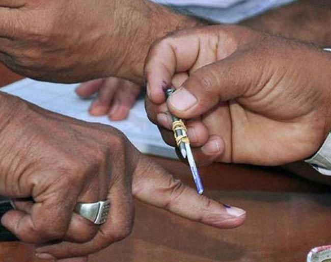 Haryana Gram Panchayat elections 2021 February voting about seven thousand villages bjp jjp congress | हरियाणा ग्राम पंचायत चुनावः फरवरी में इलेक्शन,करीब सात हजार गांवों में होंगे मतदान, जानिए सबकुछ