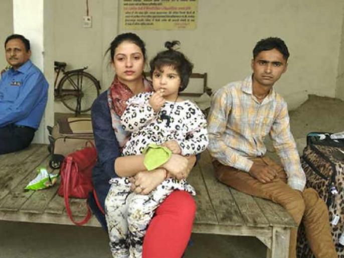 Mohammed Shami wife Hasin Jahan files petition against Police negligence | मोहम्मद शमी की पत्नी हसीन जहां ने हाई कोर्ट से लगाई गुहार, कहा- वो और उनकी बेटी सुरक्षित महसूस नहीं कर रही हैं...
