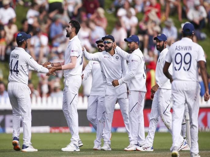 Siraj's performance has improved tremendously, should play in WTC final: Harbhajan | न्यूजीलैंड के खिलाफ फाइनल में इस भारतीय खिलाड़ी पर रहेगी सबकी नजरें, हरभजन सिंह ने बताया नाम