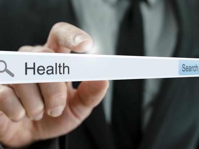 Health Insurance policyprivate company offer 100 returnpremium renewaldiscountknow rules | हेल्थ इंश्योरेंस पॉलिसीःप्रीमियम रिन्यू पर80 से 100 प्रतिशत की छूट, जानिए क्या हैं नियम
