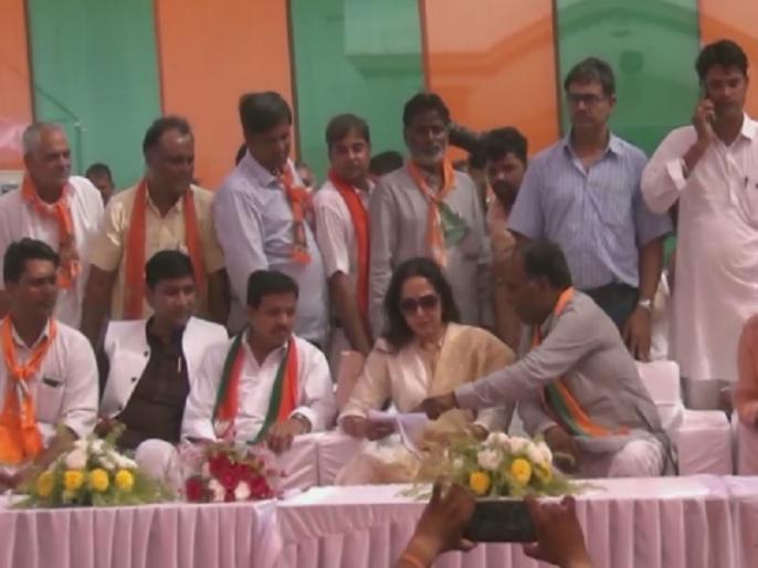 Assembly Elections 2019, Maharashtra Assembly Elections, Haryana Assembly Elections, Live Updates, Live blog, Live streaming | Assembly Elections 2019: मीडिया भयभीत है, मीडियाकर्मी कह रहे हैं कि 'हम सच्चाई जानते हैं लेकिन हम इसे नहीं दिखा सकते क्योंकि हमारी नौकरी चली जाएगी':राहुल
