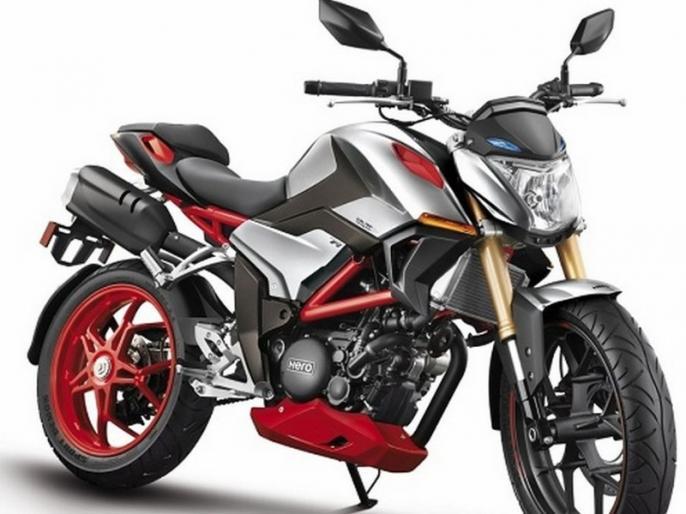 Hero MotoCorp may launch 4 new 300cc bikes over the next year   इन 4 पावरफुल बाइकों के साथ अपनी पहचान बदलने में लगा हीरो, 300सीसी वाले इंजन से होंगी लैस