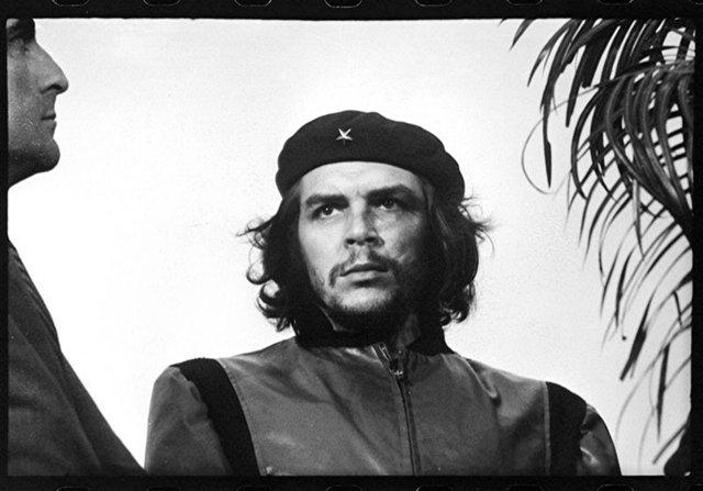 June 14 in history: Revolutionary Che Guevara, filmmaker Asif and player Steffi Graf birthday | इतिहास में 14 जून : क्रांतिकारी चे ग्वेरा, फिल्मकार के आसिफ और खिलाड़ी स्टेफी ग्राफ सहित कई महान विभूतियों का जन्मदिन