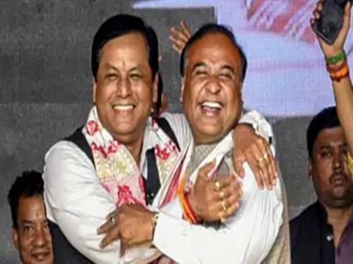 'Tell your mother, I will become the Chief Minister of Assam one day' | 'अपनी मां को बता दो, मैं एक दिन असम का मुख्यमंत्री बनूंगा'