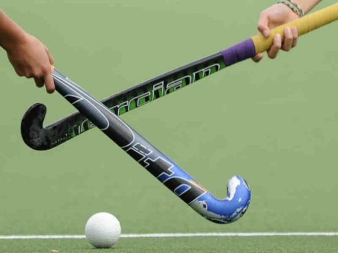 indian womens hockey team into final of Asian Champions Trophy beating Malaysia | एशियन चैम्पियंस ट्रॉफी: भारतीय महिला हॉकी टीम मलेशिया को हराकर फाइनल में