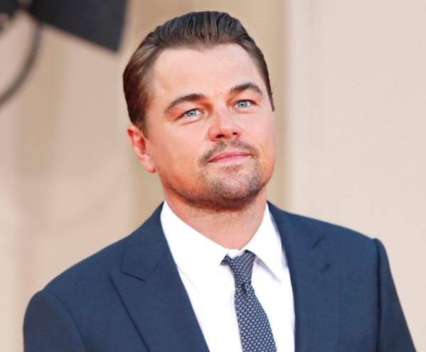 Hollywood star Leonardo DiCaprio expresses concern over rising pollution in Delhi, | हॉलीवुड स्टार लियोनार्डो डिकैप्रियो ने दिल्ली में बढ़ते प्रदूषण पर जताई चिंता, सोशल मीडिया पर लिखी ये बात