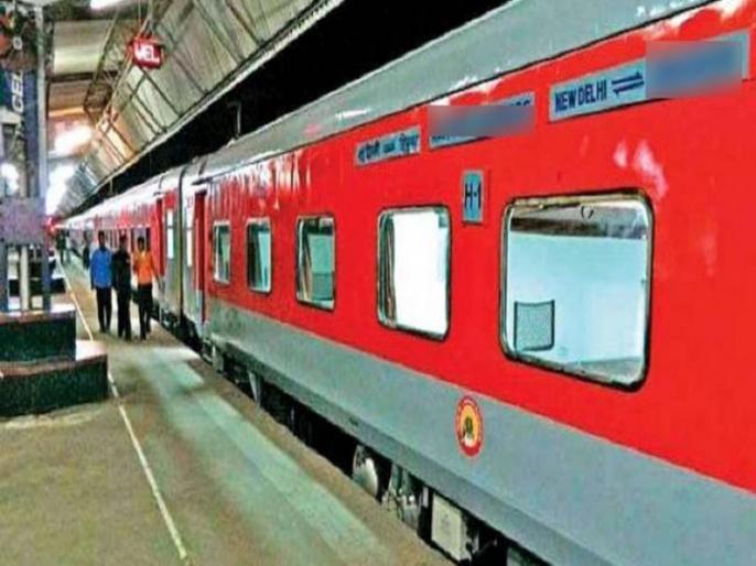 Indian Railways to run Holi Special new trains check Here full list | Holi Special Trains: होली से पहले रेल यात्रियों को मिली बड़ी खुशखबरी, यहां देखें स्पेशल ट्रेनों की पूरी लिस्ट