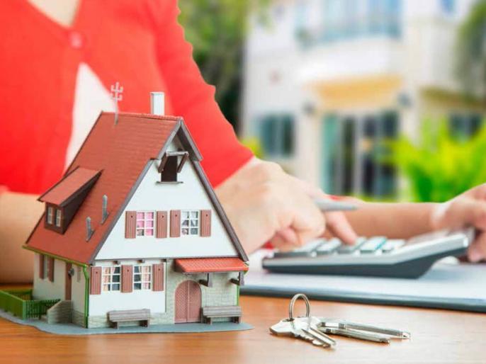 RBI will fix interest rates on home loans, personal loans and Voicle loan from 1st April, RBI directives | 1 अप्रैल से बैंक ही तय करेंगे होम लोन, पर्सनल लोन और व्हिकल लोन की ब्याज दरें, RBI ने दिए निर्देश