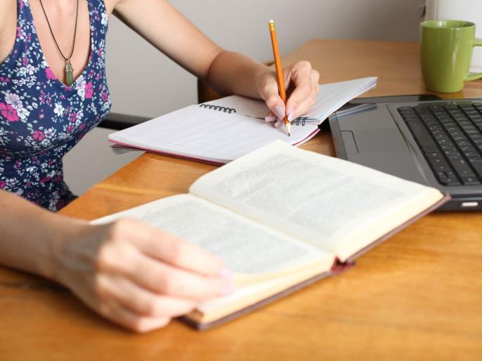 tips for getting homework done: how to get homework done at the last minute   70% से अधिक छात्रों के होमवर्क नहीं करने का ये अजीब कारण आपको कर देगा हैरान
