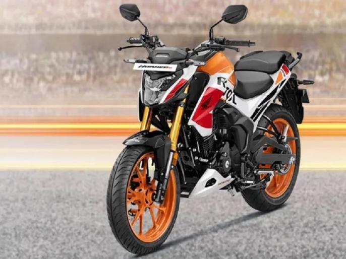 Honda Hornet 2.0 Limited Edition Bike Launch, Honda Hornet 2.0 Price | Features | Honda Hornet 2.0 लिमिटेड एडिशन बाइक लॉन्च, Honda Hornet 2.0 Price | Features