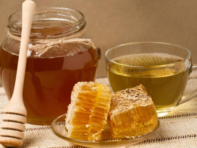 honey and warm water benefits in Hindi: 8 amazing health benefits of drinking honey and hot water empty stomach   शहद और गर्म पानी के फायदे : सुबह पियें शहद और गर्म पानी, इम्यून पावर होगी मजबूत, इन्फेक्शन, कब्ज, मोटापा जैसे 10 रोगों से होगा बचाव