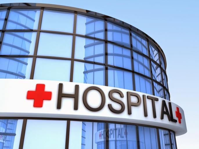 Corona havoc Europe beds shortage hospitals Italy Spain France UK | Coronavirus Outbreak Updates: यूरोप में कोरोना कहर,अस्पतालों में बेड की भारी कमी, इटली, स्पेन, फ्रांस औरब्रिटेन में हालात खराब