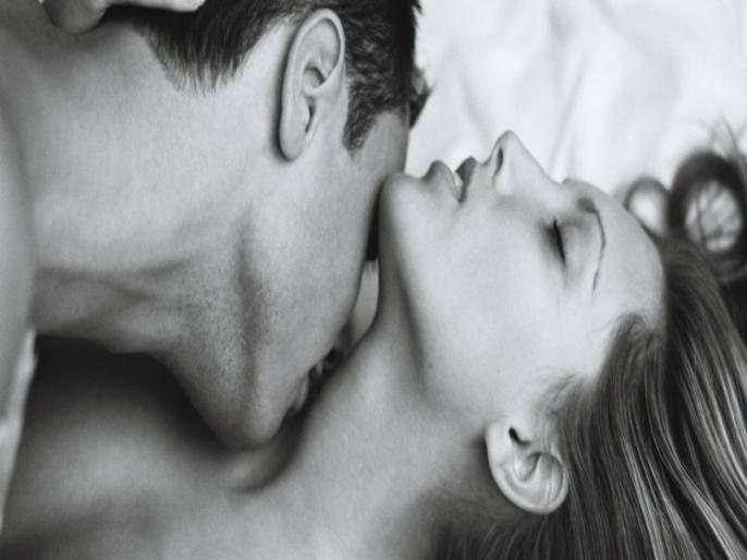 sex tips : At this age you may face penis size shrinkage problem, these are the signs | बुढ़ापे में नहीं, इस उम्र में 'बेजान' होने लगता है लिंग, 4 लक्षणों से पहचानें, बर्बाद होने से बच जाएगी सेक्स लाइफ
