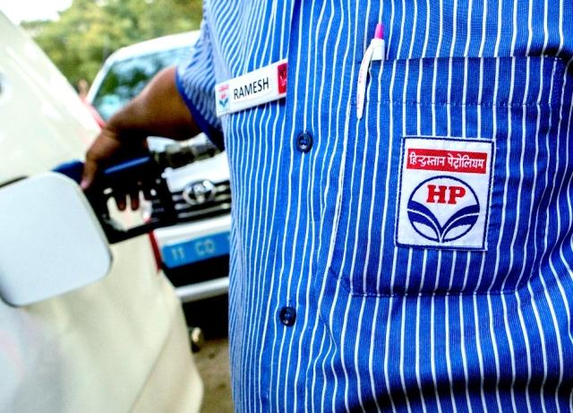 HP CAREERS: vacancies in hindustan petroleum for 6 posts salary is 3 lakh per month | हिंदुस्तान पेट्रोलियम(HP) में निकली भर्तियां, 3 लाख रुपये है मासिक वेतन