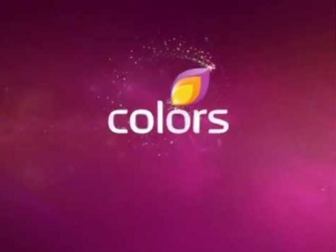 Government Notice To TV Channel Over Ram Siya Ke Luv Kush Show | सरकार ने 'राम सिया के लवकुश' सीरियल को लेकर कलर्स चैनल को जारी किया कारण बताओ नोटिस