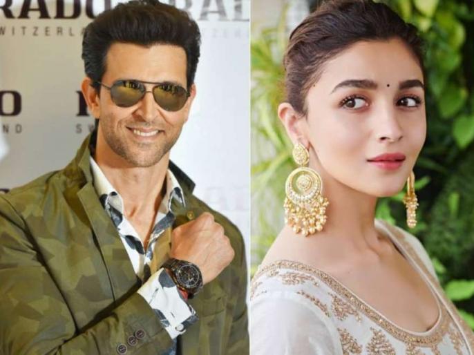 Alia Bhatt and Hrithik Roshan On Oscars Academy List Of 819 New Members | बॉलीवुड से आलिया और ऋतिक को मिला ऑस्कर में वोटिंग का न्योता, जानिए कब होगा यह समारोह