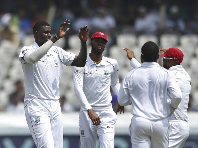 Image result for पंत 92 रन बनाकर आउट हो गए अजिंक्य रहाणे 80 रन