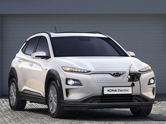 MG ZS EV vs Hyundai Kona Electric vs Tata Nexon EV comparison Comparison | ह्युंडई, एमजी और टाटा, देखें किसकी इलेक्ट्रिक कार है सबसे बेस्ट, जानें कीमत, बैटरी, पॉवर सहित सबकुछ