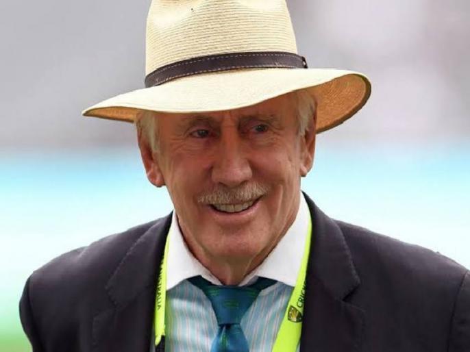 Will the unpredictability around the Australia tour give India the edge | इयान चैपल का बयान, ऑस्ट्रेलियाई दौरे के कार्यक्रम को लेकर अनिश्चितता से भारत को फायदा