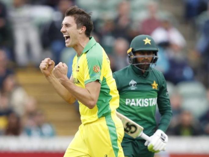 ICC World Cup 2019 Points Table: Highest run scorer, Highest wicket takers list, updated after Australia vs Pakistan match | ICC World Cup 2019: जानिए 17 मैचों के बाद पॉइंट्स टेबल में कौन सी टीम है कहां, ये हैं टॉप-5 बल्लेबाज और गेंदबाज