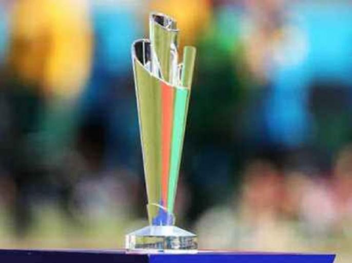 ICC Women's T20 World Cup: Documentary to be released on Friday | आईसीसी महिला टी20 वर्ल्ड कप पर शुक्रवार को जारी होगी डॉक्यूमेंट्री 'बियोंड द बाउंड्री'