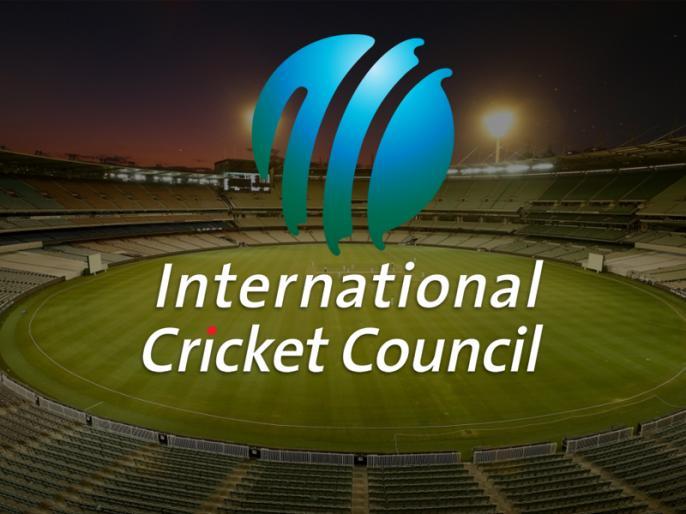 ICC advises member nations to put a check on bilateral series costs | 'घटते दर्शकों' से आईसीसी चिंतित, सदस्य देशों को दी द्विपक्षीय सीरीज के खर्च पर लगाम लगाने की सलाह