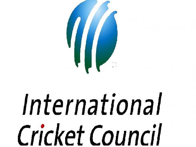 Ehsan Mani appointed chairperson of powerful ICC committee | ICC की अहम समिति के अध्यक्ष बने पीसीबी प्रमुख एहसान मनी