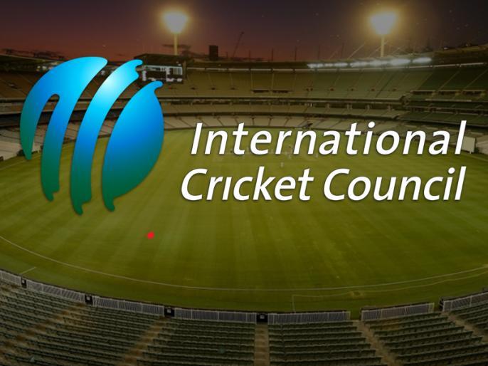 ICC issues guidelines for cricket resumption   जल्द हो सकती है क्रिकेट की वापसी, आईसीसी ने जारी की ये गाइडलाइन