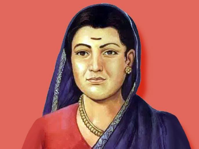 savitribai phule birthday, savitribai phule jayanti, poem, quotes, speech, shayari | सावित्रीबाई फुले जयंती: देश की पहली महिला शिक्षिका जिन्होंने दिया देश को पहला गर्ल्स स्कूल