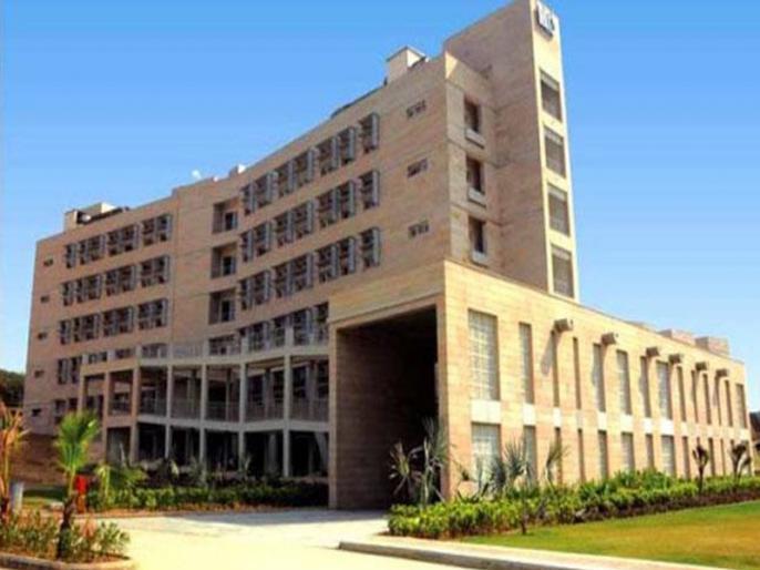 IIIT Delhi girl student bags highest package of Rs 1.45 crore | फेसबुक ने IIIT दिल्ली की छात्रा को दिया 1.45 करोड़ रुपये का सालाना पैकेज, कैंपस प्लेसमेंट में 562 छात्रों को मिली जॉब