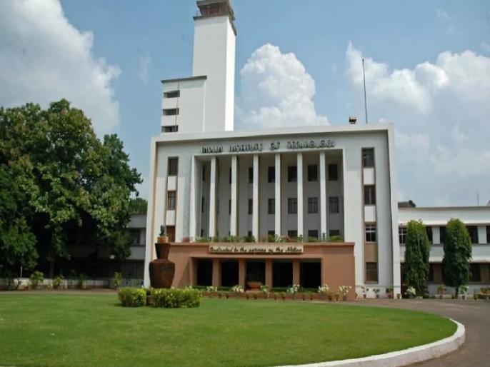 IIT Kharagpur: 5 students get 1 crore rs offers in campus placement | आईआईटी खड़गपुर के पांच छात्रों को मिला 1 करोड़ रुपये का ऑफर, अमेरिकी, जापानी समेत इन कंपनियों ने दिखाई रुचि