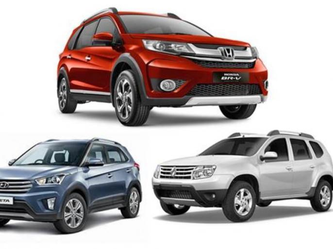 honda renault hyundai car discounts and offers in november price cut by upto rs 5 lakh after diwali   धनतेरस, दिवाली से भी ज्यादा डिस्काउंट, कार खरीदने का शानदार ऑफर, 5 लाख तक का फायदा