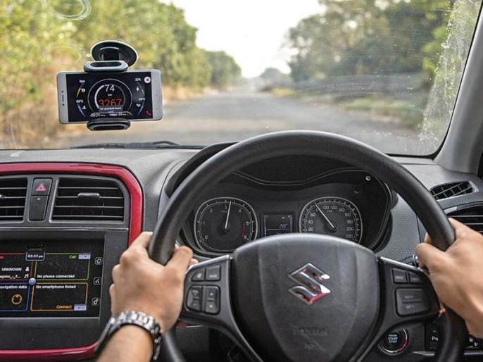 usage based premium to start vehicle insurance policies Driving habits determine your motor insurance | कई कारों के लिए अब सिर्फ एक इंश्योरेंस, गाड़ी चलाने के तरीके पर भी एप के जरिए रखी जाएगी कड़ी नजर