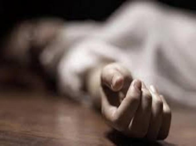 rajasthan raped harassed by policeman married woman commits suicide by jumping into canal | राजस्थान : महिला ने पुलिसकर्मी पर लगाया बलात्कार का आरोप, नहर में कूदकर दी जान, मामला दर्ज
