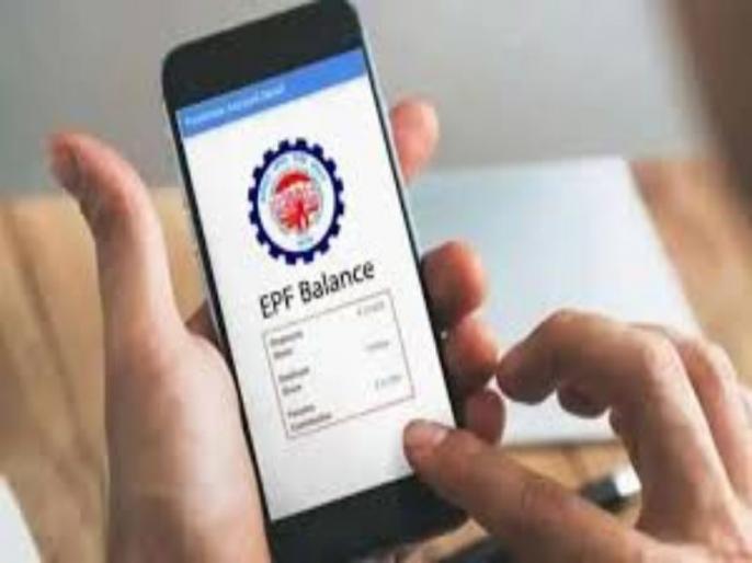 pf aadhaar linking mandatory to get epf money from june know how to do it online | आधार कार्ड से पीएफ यूएएन खाता नहीं कराया है लिंक तो अभी कर लें, वरना होगा नुकसान, जून से लागू है ये नया नियम