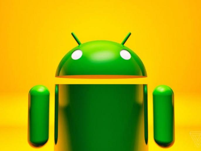 Google App Defense Alliance recently launched by google to prevent malware latest technology news in hindi   Google ने मैलवेयर वायरस के खिलाफ उठाया ये कदम, एंड्रॉयड यूजर्स को होगा अब ये फायदा