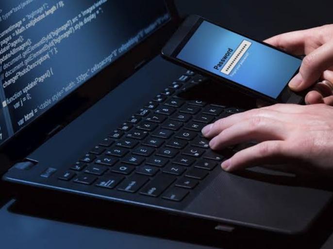 major google android security hack Bug news update in hindi | एंड्रॉयड में आए बग के जरिए हैकर्स कर रहे हैं आपके पासवर्ड की चोरी, 60 बैंकों के अकाउंट हुए खाली