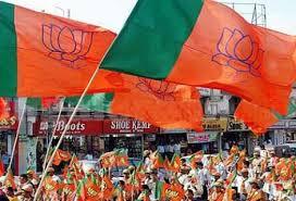 lok sabha election 2019 BJP's Muslim faces chose not to campaign on triple talaq plank | लोकसभा चुनावः भाजपा प्रत्याशी ने कहा कि, तीन तलाक चुनावी मुद्दा बनाने से अधिक लाभ नहीं हाेगा
